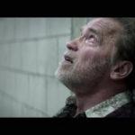 Utohatas_Aftermath_Schwarzenegger