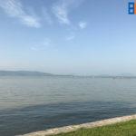 balaton_Balatonbereny_2017aug9