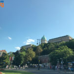 budai_var_budapest_2017aug8_turizmus_clark_adam_ter