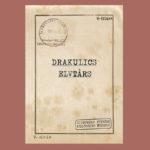 drakulics_elvtars_magyar_vampirfilm