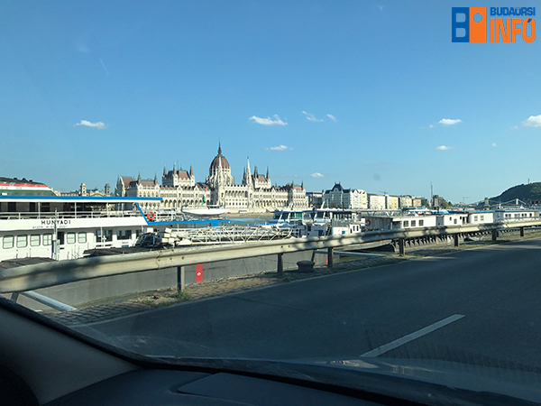 parlament_rakpart_budapest_2017aug8
