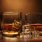 whiskey_scotch_jeggel_alkohol