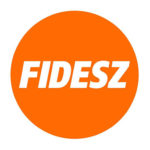 fidesz_budaors