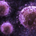 hiv_virust_megtamado_ellenanyag