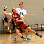palos_bognar_barbara_budaors_handball2
