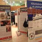 Reformacio_kiallitas_Varoshaza17_10_24 (7)