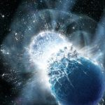 neutron_csillag_utkozes_ill