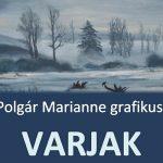 varjak2