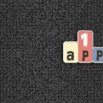 app_vereny
