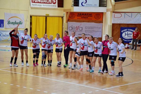 budaors_handball_2017nov18