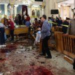 egyiptomi_terrorista_merenylet_2017nov24