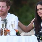 harry_herceg_meghan_markle