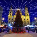 bazilika_adventi_vasar_budapest0_2017dec17