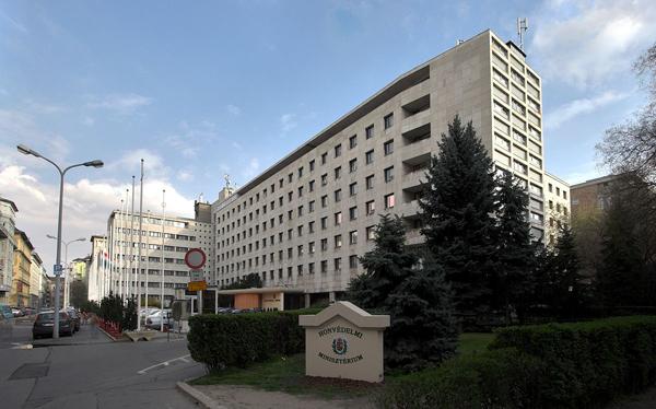 HM_Honvedelmi_Miniszterium