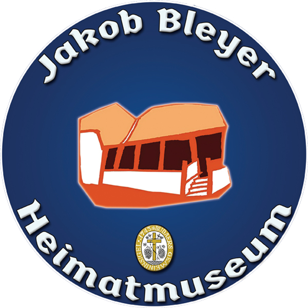 heimmatmuseumlogo