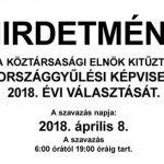 valasztas_2018_as_hirdetmeny_orszaggyulesi_kicsi