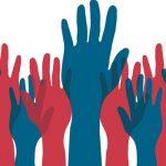 demokracia_valasztas_kezek