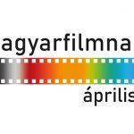 magyarfilmnapja