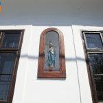 heimatmuseum18_05_12_atado (37)