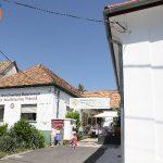 heimatmuseum18_05_12_atado (38)