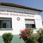 heimatmuseum18_05_12_atado (39)