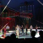 cirkuszbudaorson18_06 (2)