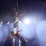 cirkuszbudaorson18_06 (5)