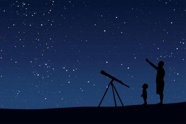 csillagasz