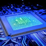 processzor_online_szamitogep_internet_kapcsolat_informatika