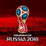 vb_2018_moszkva_oroszo