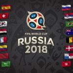 vb_2018_moszkva_oroszo2