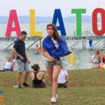 Balatonsound2018 (19)
