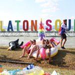 Balatonsound2018 (49)