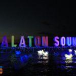 Balatonsound2018 (62)