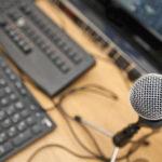 mikrofon_radio