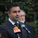18_oktober22_fideszmegemlekezes (16)