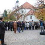 18_oktober22_fideszmegemlekezes (4)