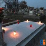 mindenszentek_halottak_napja_03_2018nov1