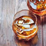 viszki_whisky_whiskey_alkohol