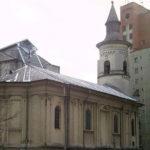 bako_romania_szent_miklos_kat_templom