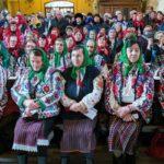 katolikus_magyar_mise_bako_2019jan