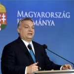 orban_viktor_2019jan10