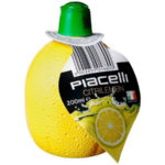 piacelli_nebih