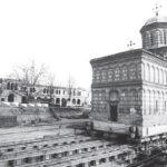 templom_koltoztetes_bukarest1983