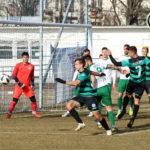 MK_KAPOSVARI_RAKOCZI_FC_BUDAORS