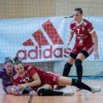 budaors_handball_bekescsaba_2019febr2