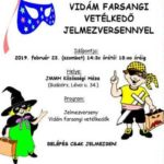 farasang2