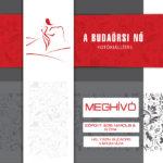 meghivo2019budaorsino_webre