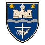 nemet_onkormanyzat_orszagos_logo