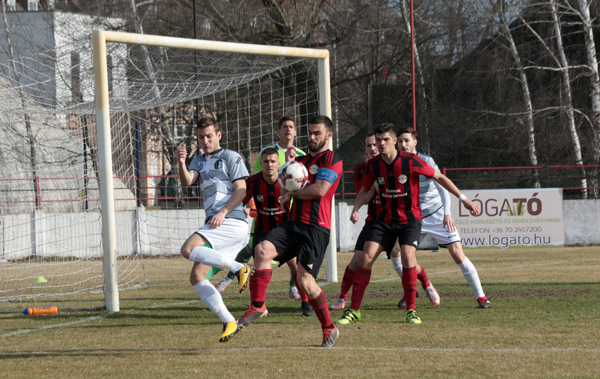 Dorog_Budaors_foci_2019marc6